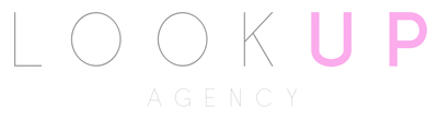 Look up Agency